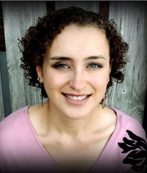 Shauna Ayres