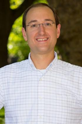 Andrew Goodhart